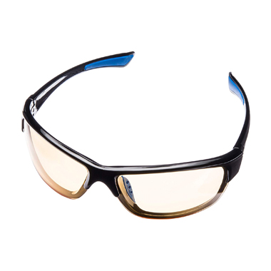 Lumin LUM-180 Night Driving Glasses