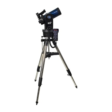 Meade Instruments Observer Telescope