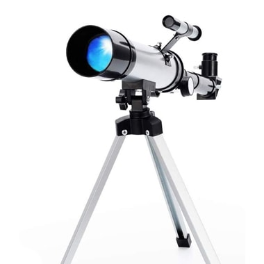 Merkmak F36050 Telescope