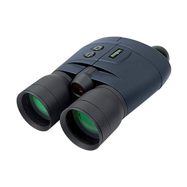 Night Owl NOXB-5 Night Vision Binoculars