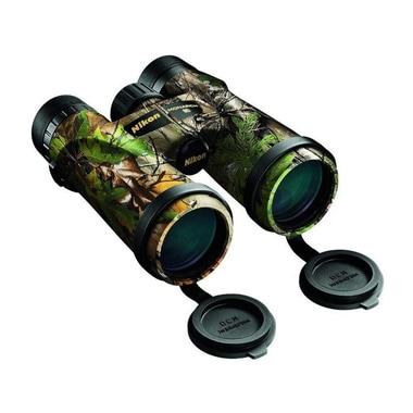 Nikon 16006 Monarch 3 Binoculars