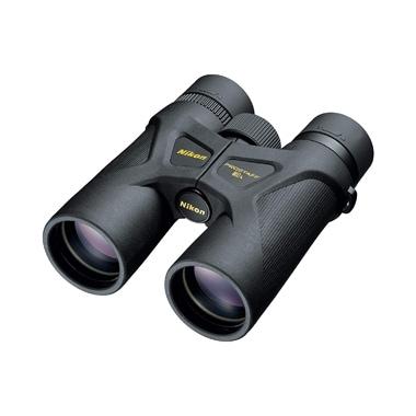 Nikon 6977 Prostaff 3s Binocular