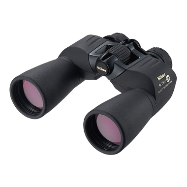 Nikon 7245 Action EX Extreme All-Terrain Binocular