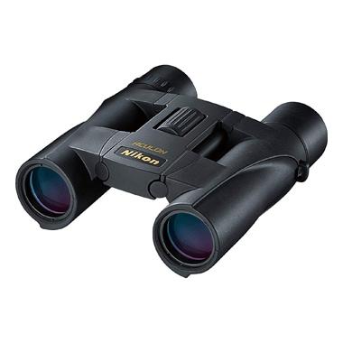 Nikon ACULON A30 Binocular