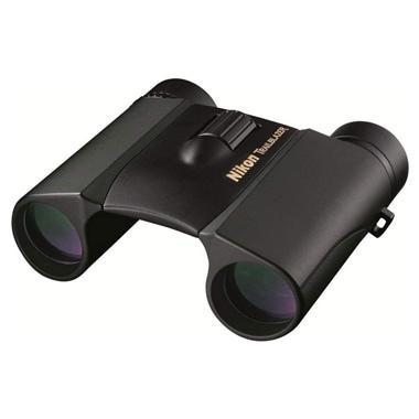 Nikon NIK-8218 Trailblazer ATB Waterproof Binoculars