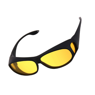 OSKIDE Night Driving Glasses