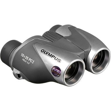 Olympus Tracker Porro Prism Binocular