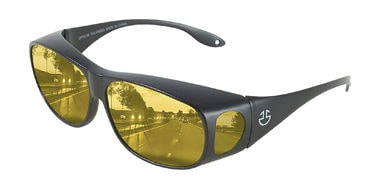 Optix55 OX55-NVSG72 Night Driving Glasses
