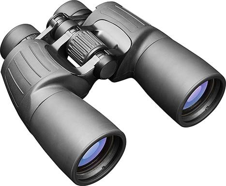 Orion 10151 E-Series Waterproof Binoculars
