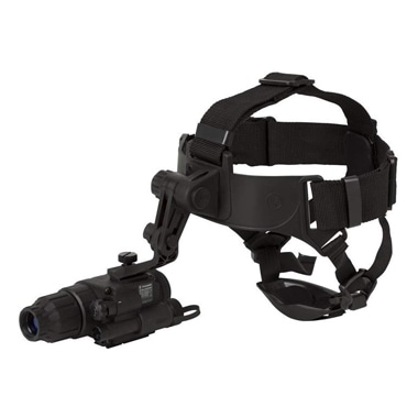 Pulsar PL74095 Night Vision Goggles