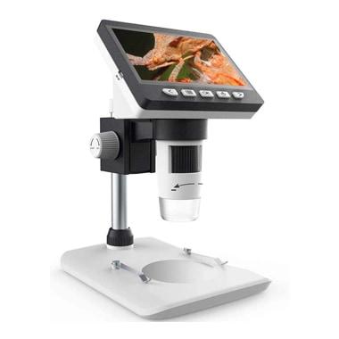 SKYBASIC LCD Digital Microscope