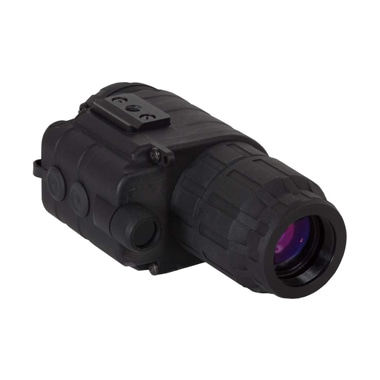 Sightmark SM14070 Night Vision Goggle