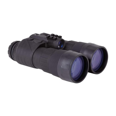 Sightmark Night Vision Binoculars