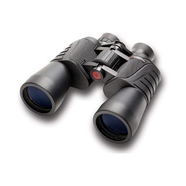 Simmons ProSport Porro Prism Binocular