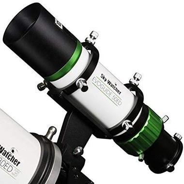 Sky-Watcher Evoguide Refractor Telescope