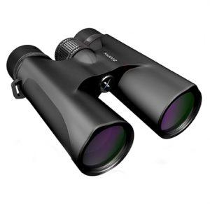Stellax X-007 ZoomX Binoculars