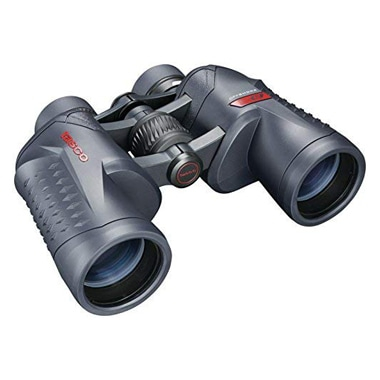 Tasco 200142 Off Shore Waterproof Porro Prism Binoculars