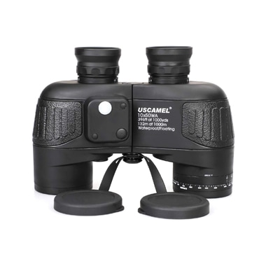 USCAMEL UW004 Marine Binoculars
