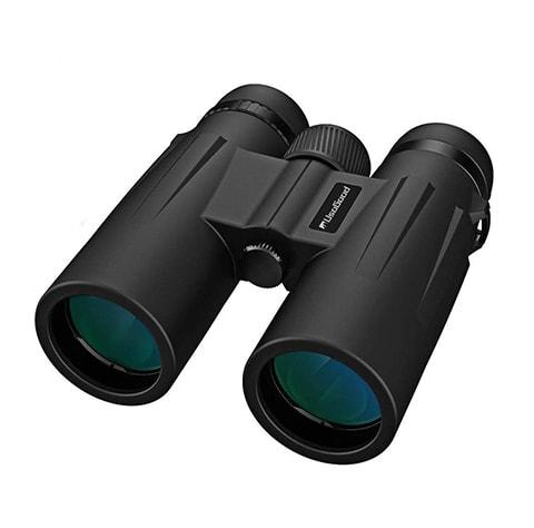 Usogood AT66 12X50 Binoculars