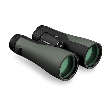 Vortex CF-4304 Optics Crossfire Roof Prism Binoculars