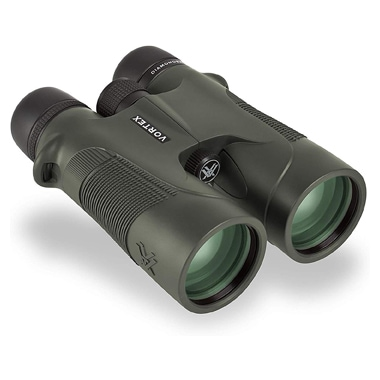 Vortex-D241-Optics-Diamondback-Classic-Binoculars