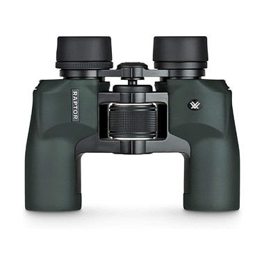 Vortex R310 Optics Raptor Porro Prism Binoculars