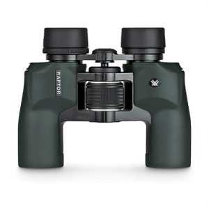 Vortex R385 Optics Raptor Porro Prism Binoculars
