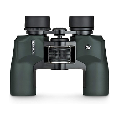 Vortex Optics Porro Prism Binoculars