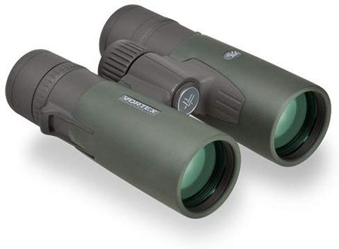 Vortex RZB-2103 Optics Razor HD Binoculars