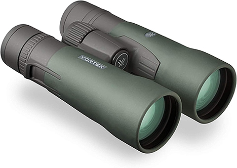 Vortex RZB-2104 Optics Razor Roof Prism Binoculars