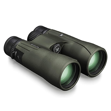 Vortex V203 Optics Viper HD Roof Prism Binoculars
