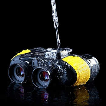 Waterproof Binoculars-Hooway-Amazon