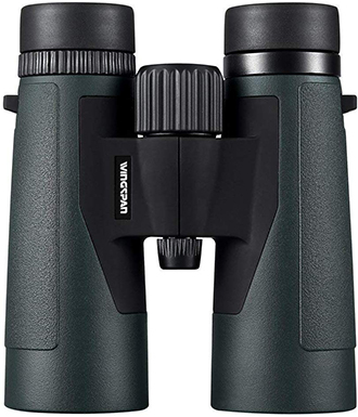 Wingspan 4331882573 Optics EagleScout Binoculars