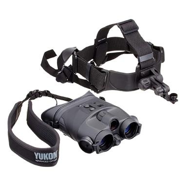 Yukon NV Goggles