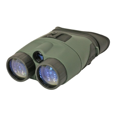 Yukon Tracker 25028 Night Vision Binoculars
