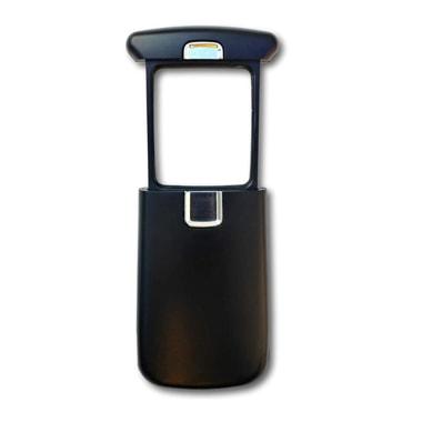 iLumen8 Pocket Magnifying Glass
