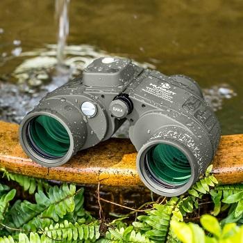 HUTACT Military Binoculars