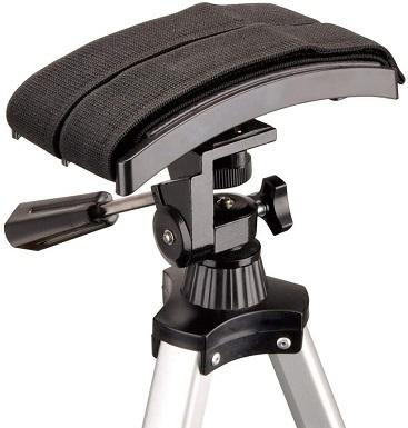 NewOptics Binoculars Tripod Adapter