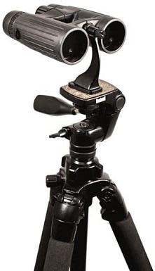 Bushnell BN161002CM Binoculars Tripod Adapter