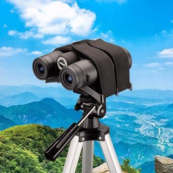 Best Binocular Tripod Adapters