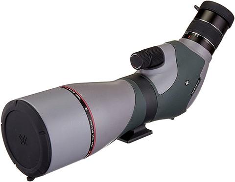 Vortex RS-65A Razor HD Spotting Scope