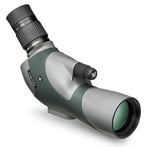 Vortex RZR-50A1 Optics Razor HD Spotting Scopes