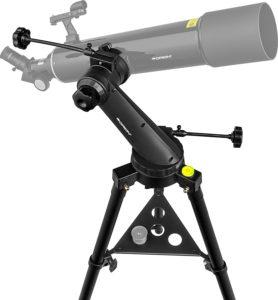 Orion VersaGo Altitude-Azimuth Mount