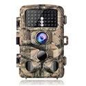 Campark T45 1080P