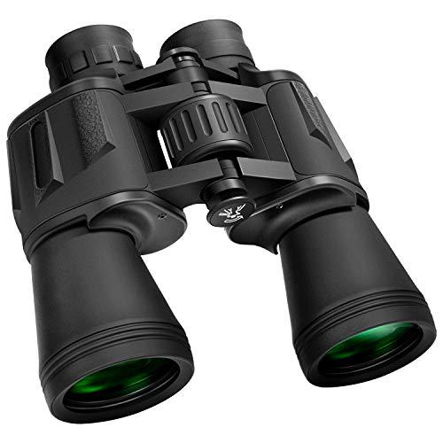 GLANDU binoculars