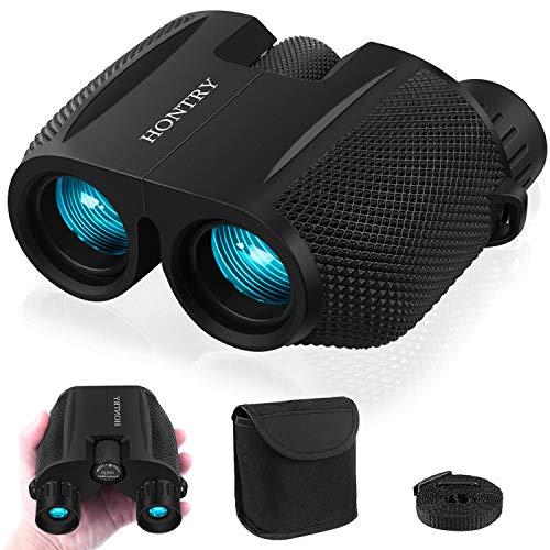 Hontry binoculars