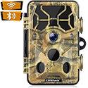 Campark T80 Trail Camera