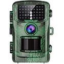 TOGUARD H40-1 Trail Camera
