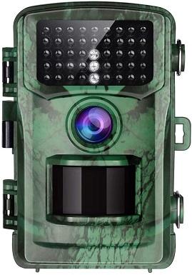 2TOGUARD Trail Camera