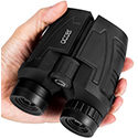 Occer 888635 Compact Binoculars